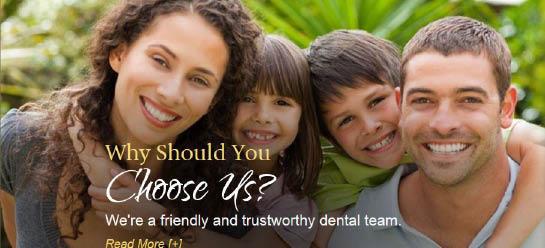 Elite Implant, Family Dentistry Office Parlin