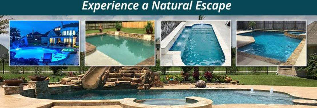 Professional Pool & Spa Construction & Equipment Installation