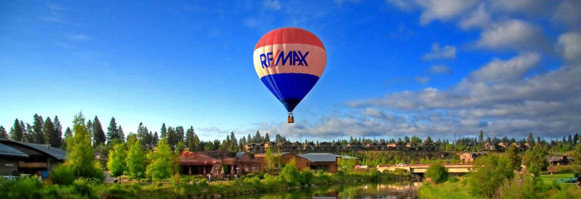 Plainfield il real estate remax balloon