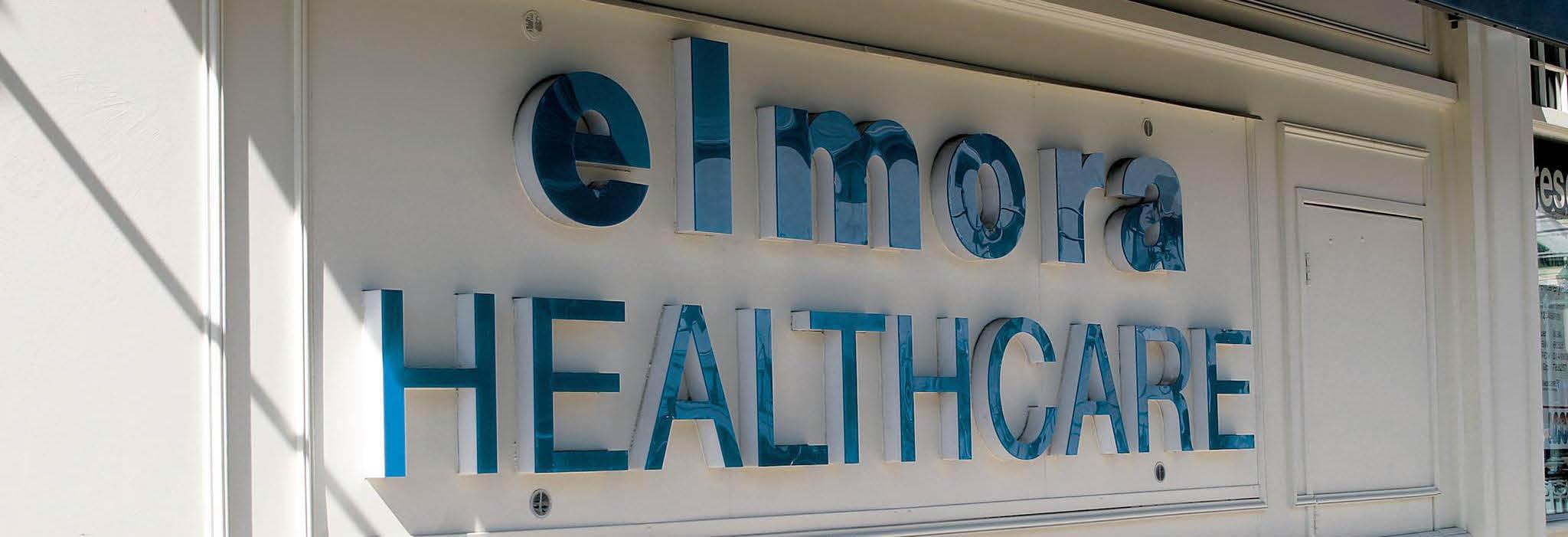 Pharmacy Coupons Near Me - Elmora Pharmacy Coupons