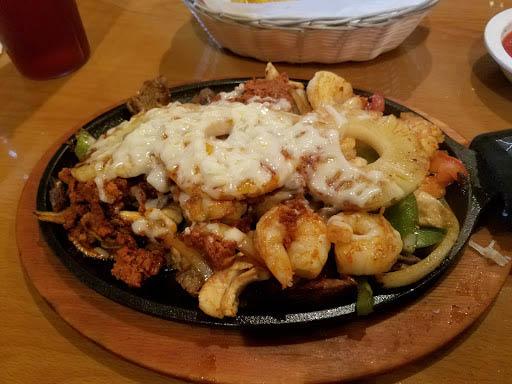 el rio grande mexican restaurant authentic mexican food Louisville Kentucky