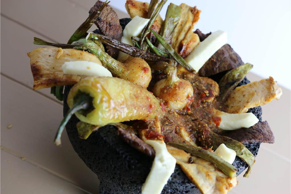 el toro mexican grill appetizers walton kentucky