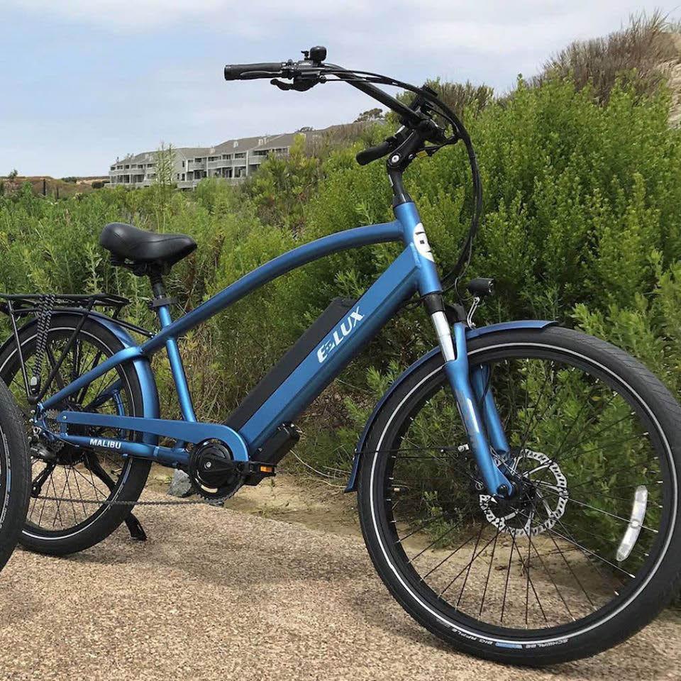 bike rental coupons near me