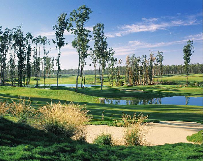 Monarch Dunes Golf Course Coupons In Nipomo Ca 93444 Valpak