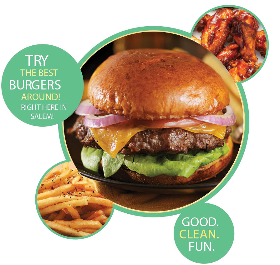 Emerald Eve Restaurant coupons, dining coupons,
