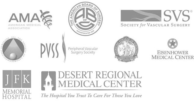 empire vein specialists accredidations