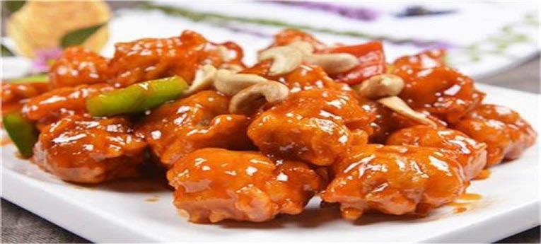 Chinese recipe dishes in Warwick, RI