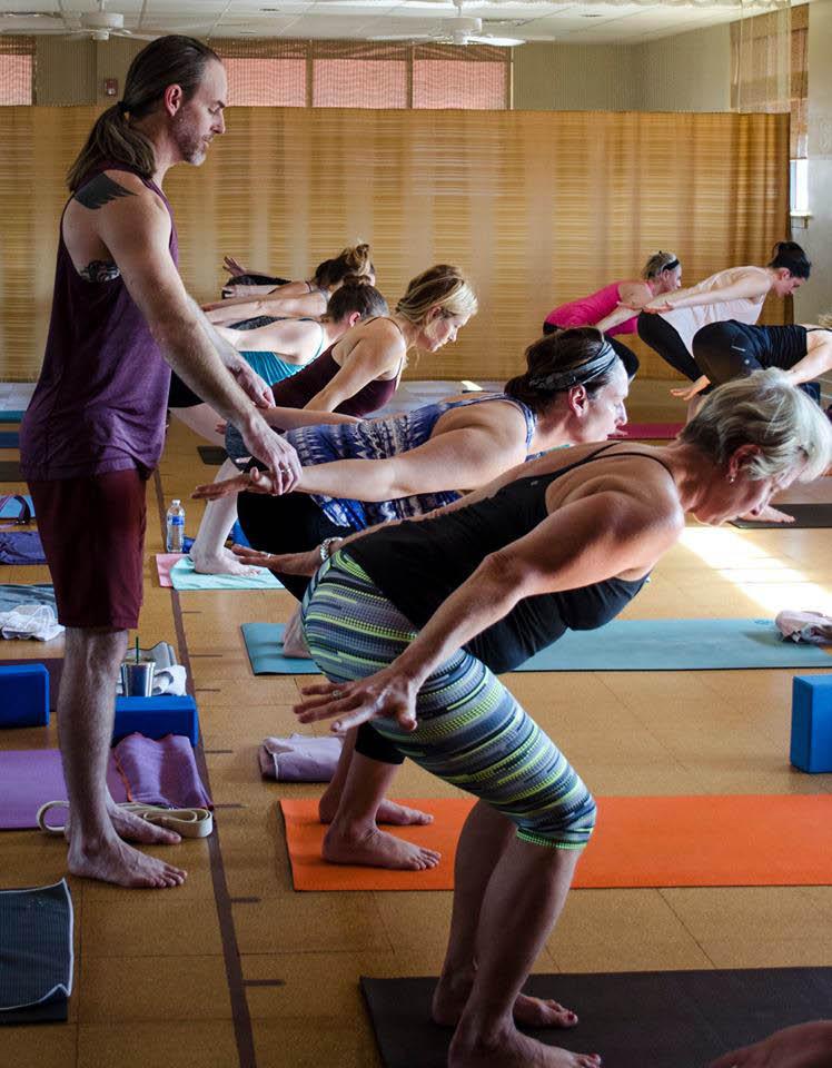 empowered yoga,yoga,yoga classes,yoga near me,yoga in wilmington de,relaxation,