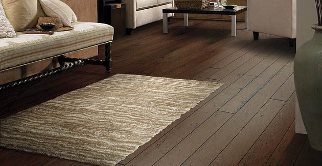 Beno 39 s flooring in n las vegas nv local coupons may 06 for Hardwood floors las vegas