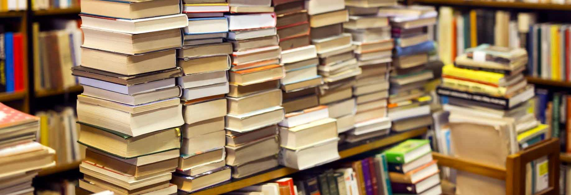 encore used books and comics toledo ohio