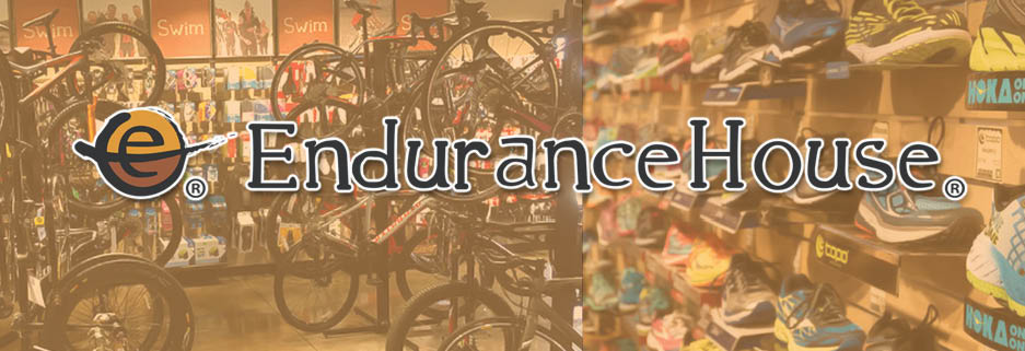Endurance House Norwalk, CT banner image