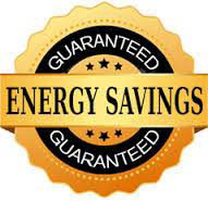 Energy Squared Coupons, Solar attic Ventilation coupons, Energy efficient lighting coupons.