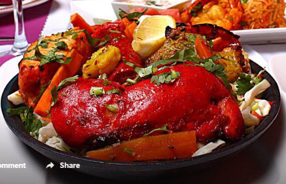 indian, cuisine, banquet, catering, vegetarian, halal, kosher; manassas, va