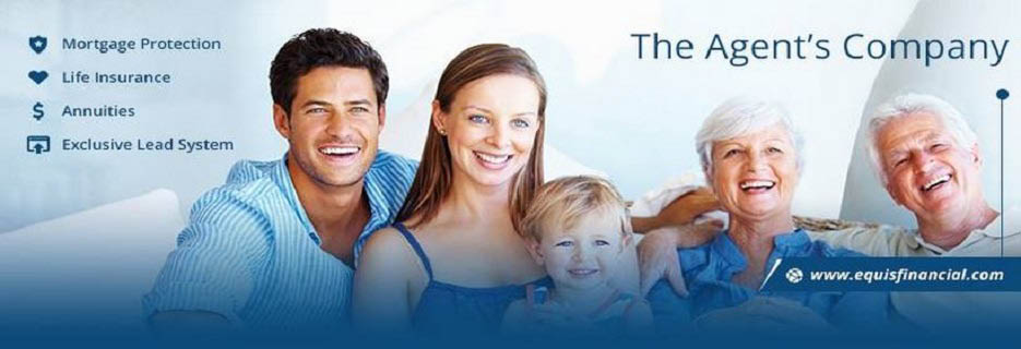 Equis Financial in Hawaii Banner ad