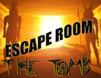 family fun, Halloween, scary, haunted house, ghouls, ghosts, clowns, monsters, vampires,escape room