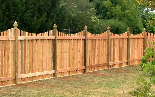 privacy,picket fence,solid,discount,deals,