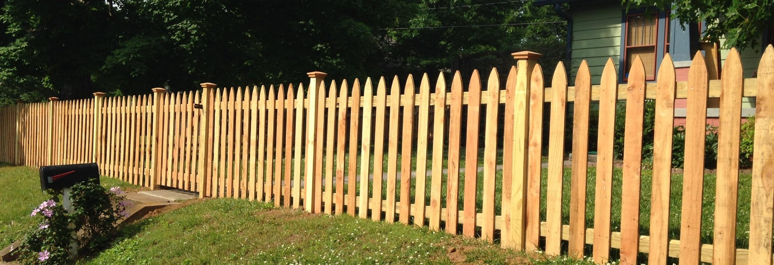 esch's fencing.fencing,fence,fence replacement,logo,wire fence,