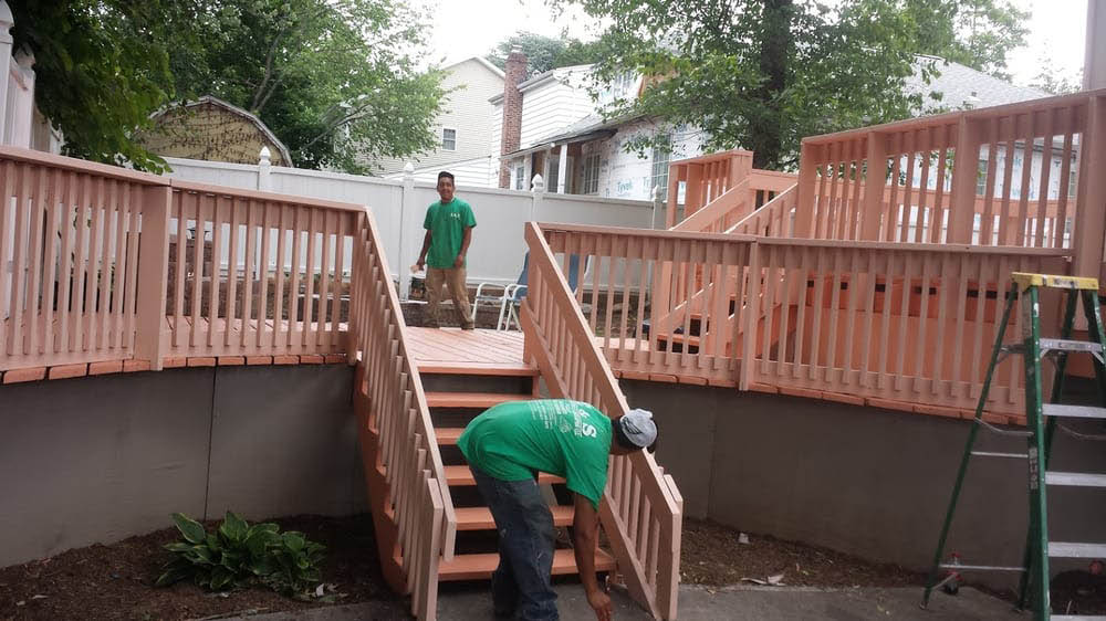 construction companies Hackensack New Jersey building contractors Hackensack New Jersey 07601 lawn care Hackensack NJ landscaping companies Hackensack NJ landscaping services Hackensack New Jersey