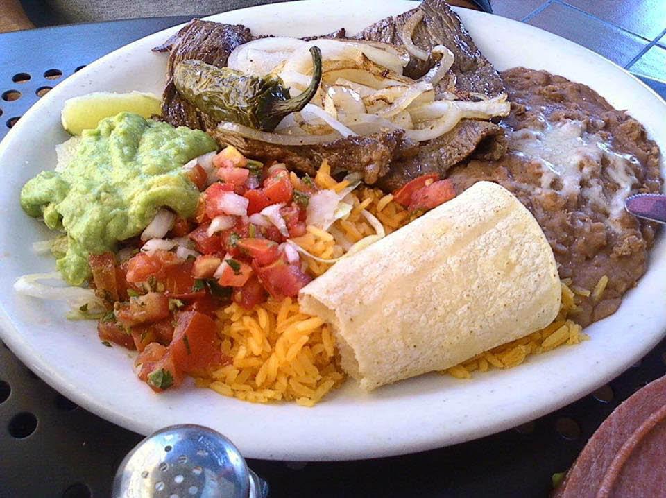 mexican food dinner in garden grove ca dinner in garden grove ca dinner coupons near me