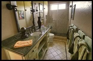 eternal stone bath kitchen alb nm Albuquerque remodel granite custom high qualality