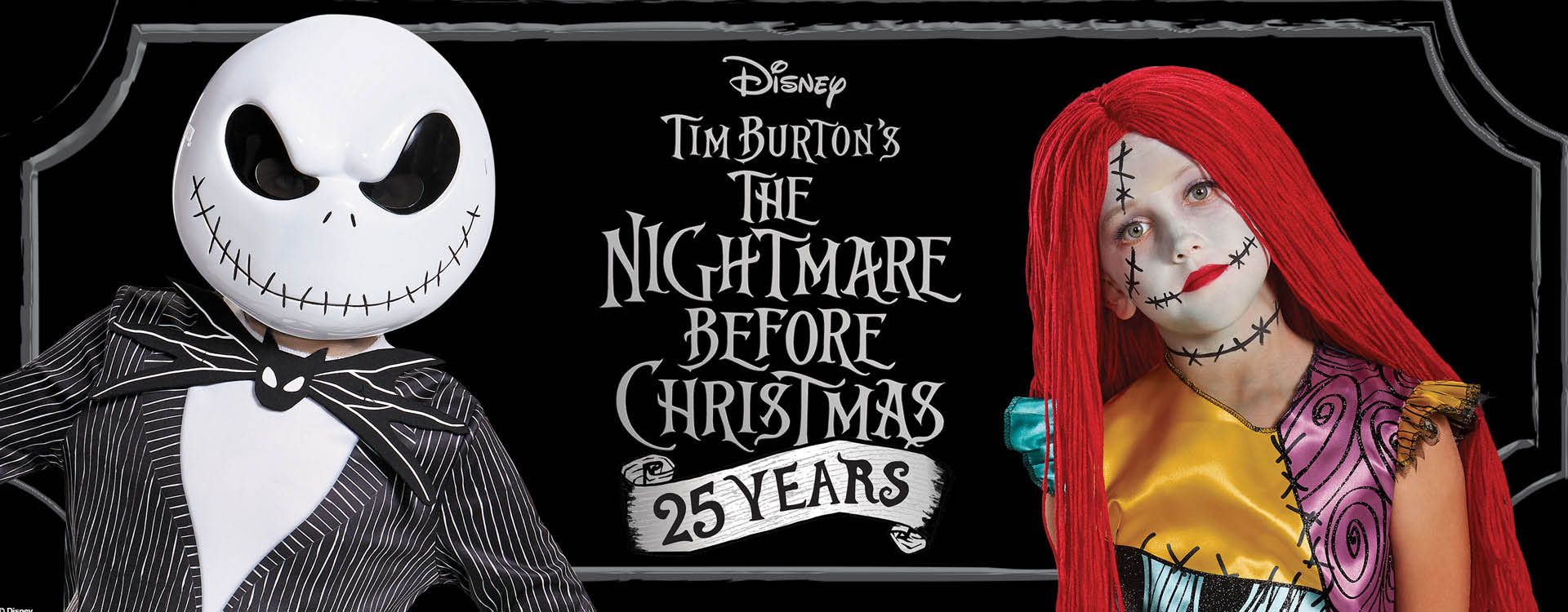 nightmare before christmas costumes near me jack skellington costume coupon halloween costume coupons