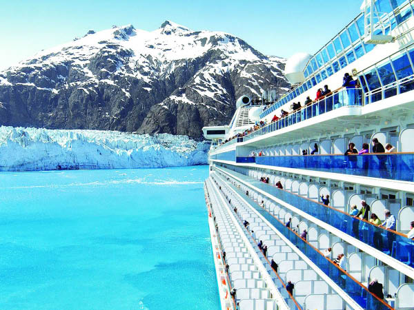 Expedia Cruise Ship Centers vacations