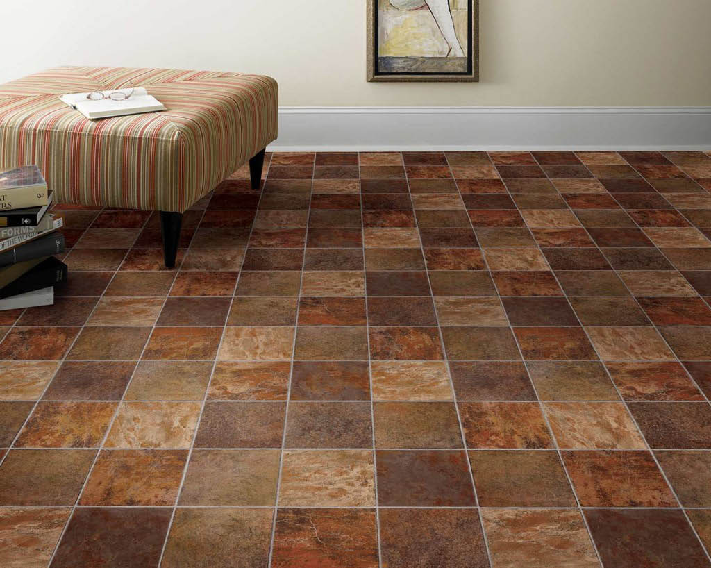 Redeem Express Home Services Flooring coupons; Arizona