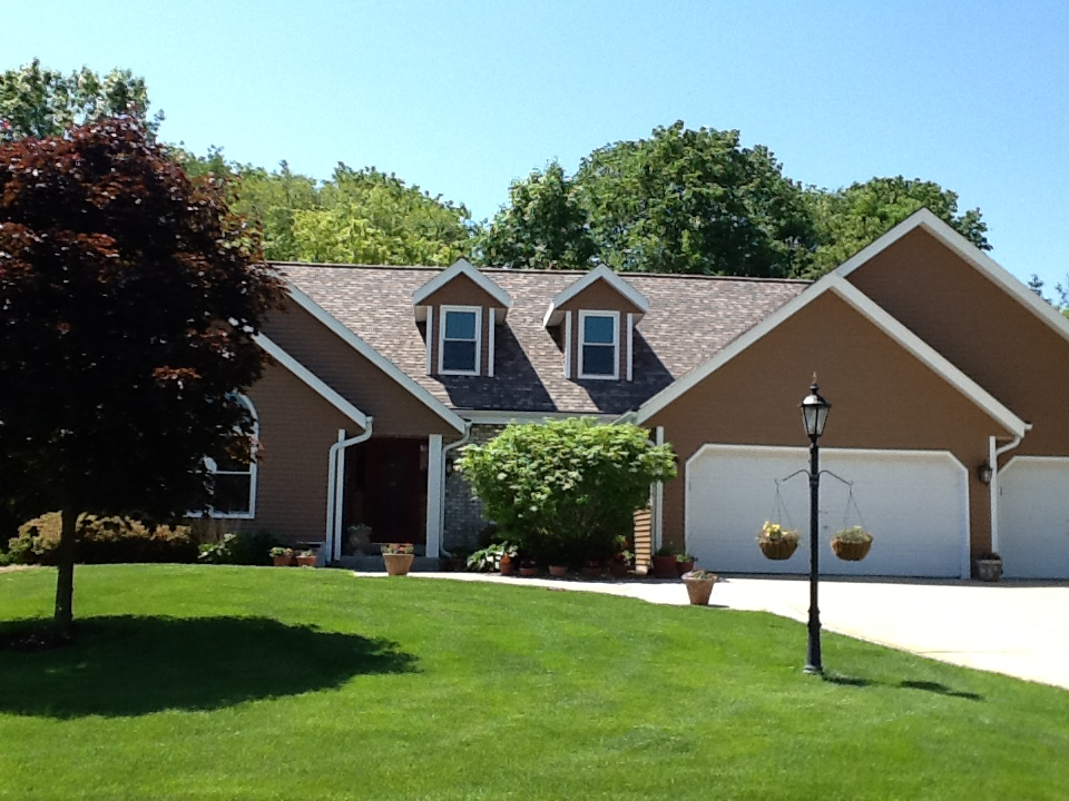 Exterior Pros Roofing Services Sussex Southeast WI