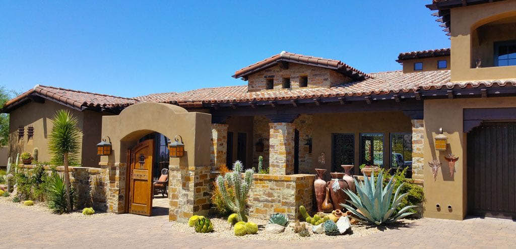 residential and commercial painting services in nevada colorado painting company