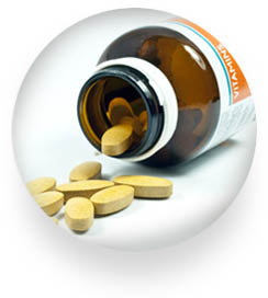 exton pharmacy,vitamins,nutrition,pharmacy vitamins,