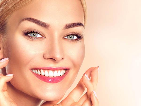 EZ Beauty skin care