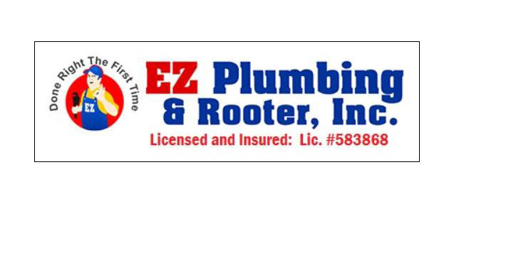 We can repair your water heater in Burbank CA and the surrounding areas.