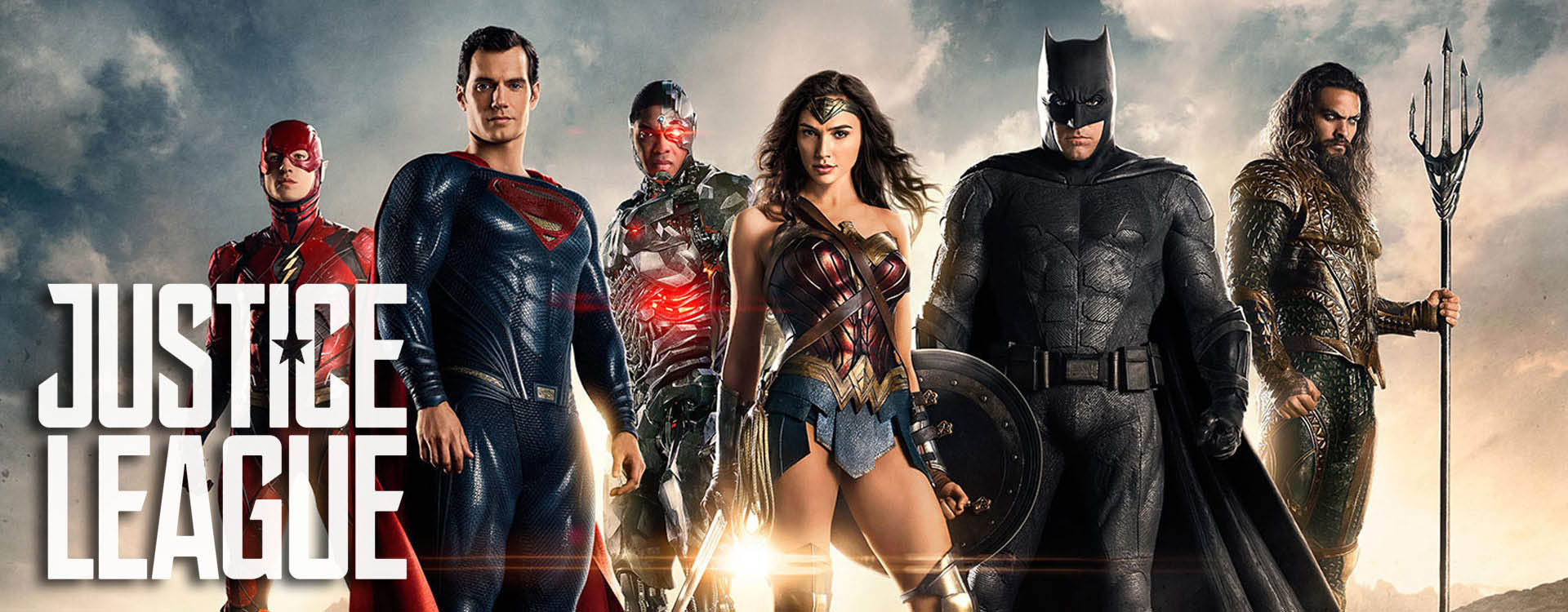 justice league costumes near me justice league costume coupon halloween costume coupons