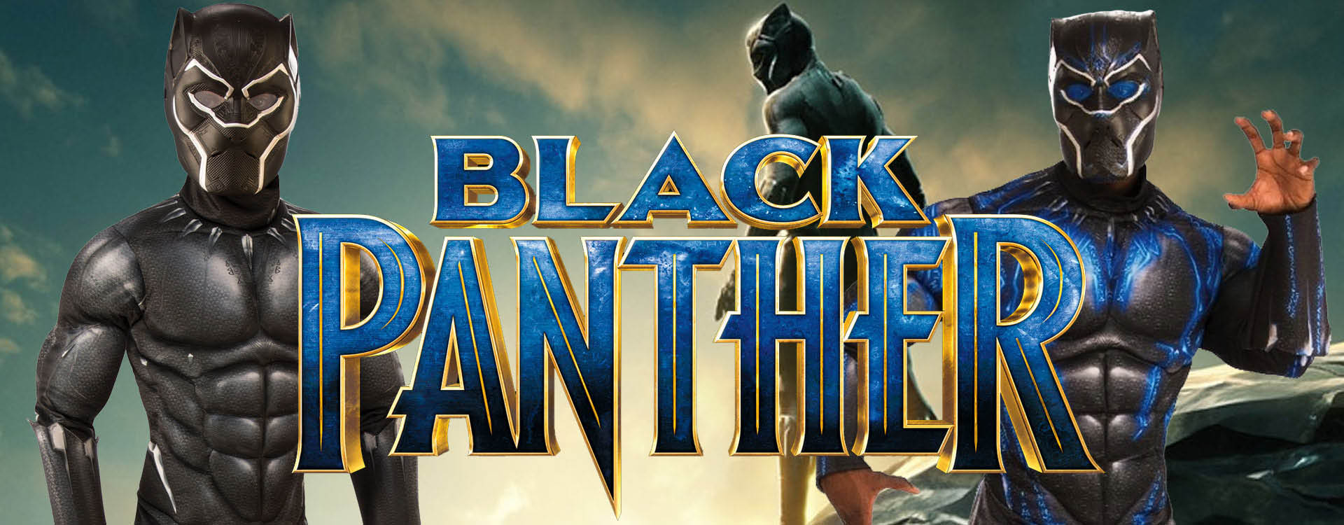 black panther costumes near me black panther costume coupon halloween costume coupons