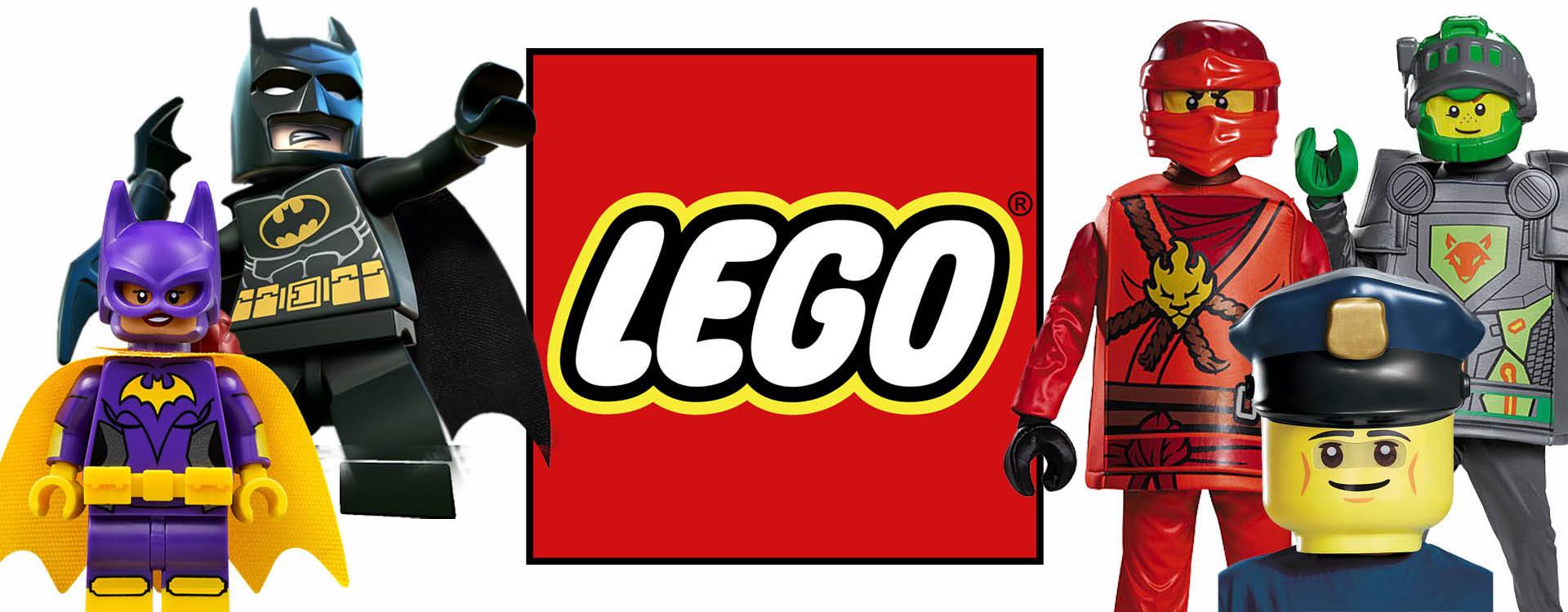LEGO movie costumes near me LEGO movie costume coupon halloween costume coupons