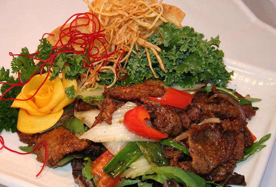 Chinese food near Goodlettsville, TN