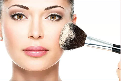 skin care,eyelashes,massage,waxing,microblading,eyeliner,beauty,Fab Studio,permanent makeup,makeup