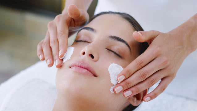 facial coupons nj - cheap facials montclair nj - facial spas nj - discount facials 07042