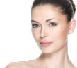 healthy outcomes sedona az skin rejuvenation