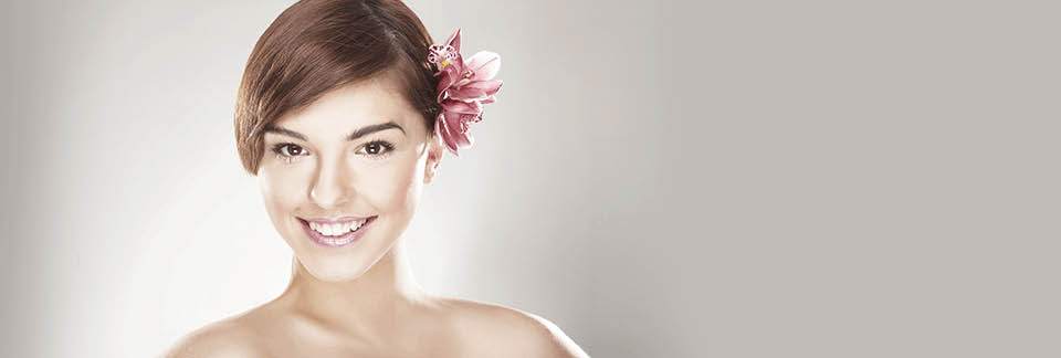 brows greystone, greystone, facials, all natural, beauty services, coupons, near me,