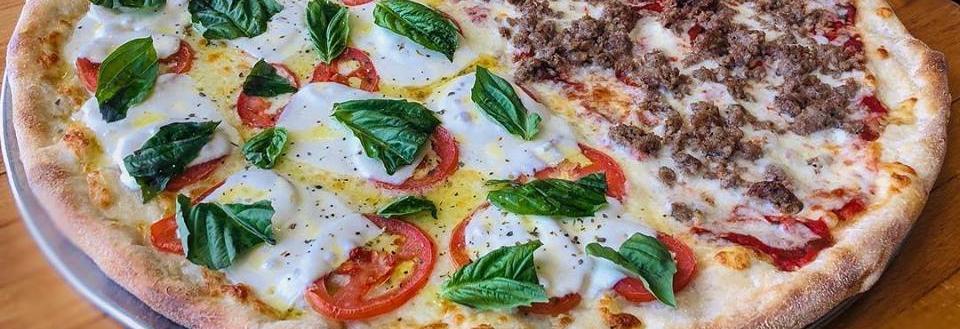 pizza coupons  pizza salads calzone stromboli Italian favorites
