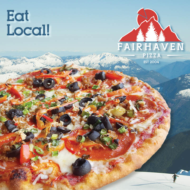 Round Table Pizza Spanaway Wa.Pizza Time Coupons Bellingham Wa Best Deals Hotels Boston
