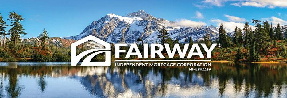 Fairway Independent Mortgage Corporation banner