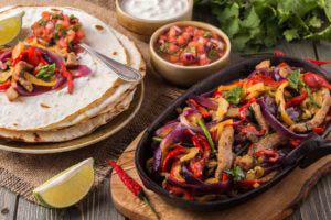 tex-mex, mexican, resturant, bar, grill; manassas, va