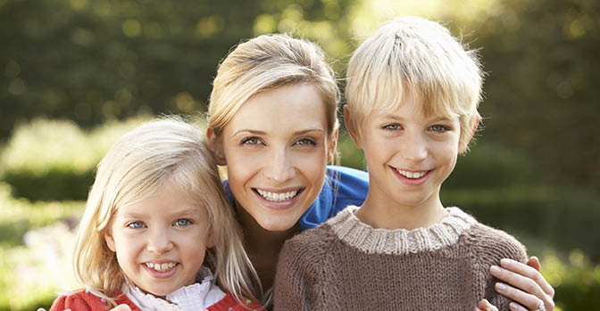 Grove Dental Associates in Downers Grove, IL is a family friendly dental practice