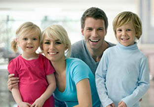 family hair salon Las Vegas coupon