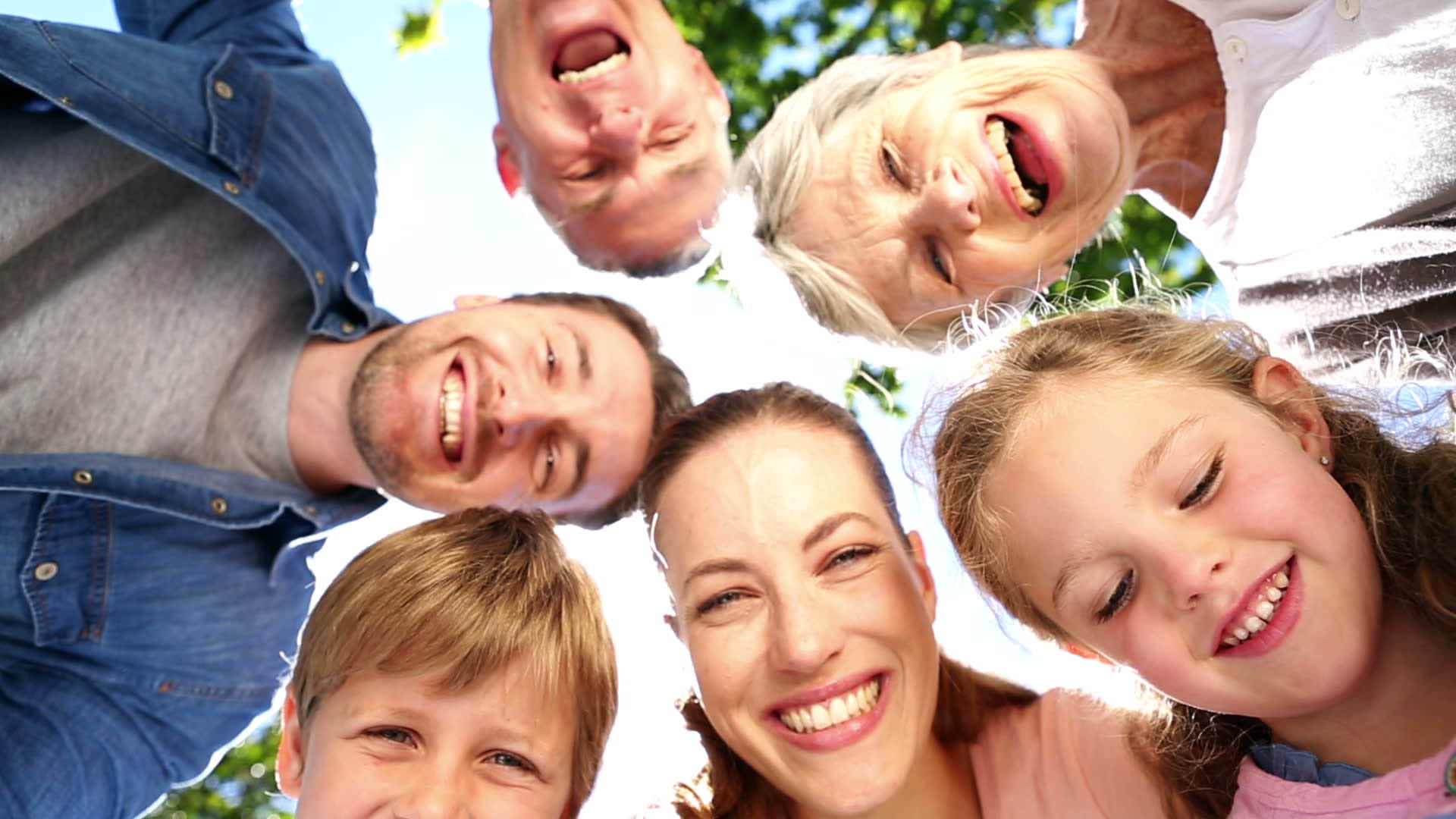 Dentistry for the entire family at Innovating Smiles in Duluth