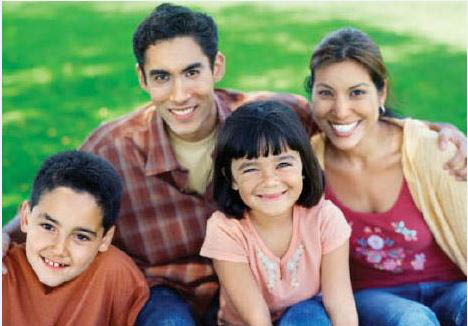 Family dentistry in Lancaster TX.