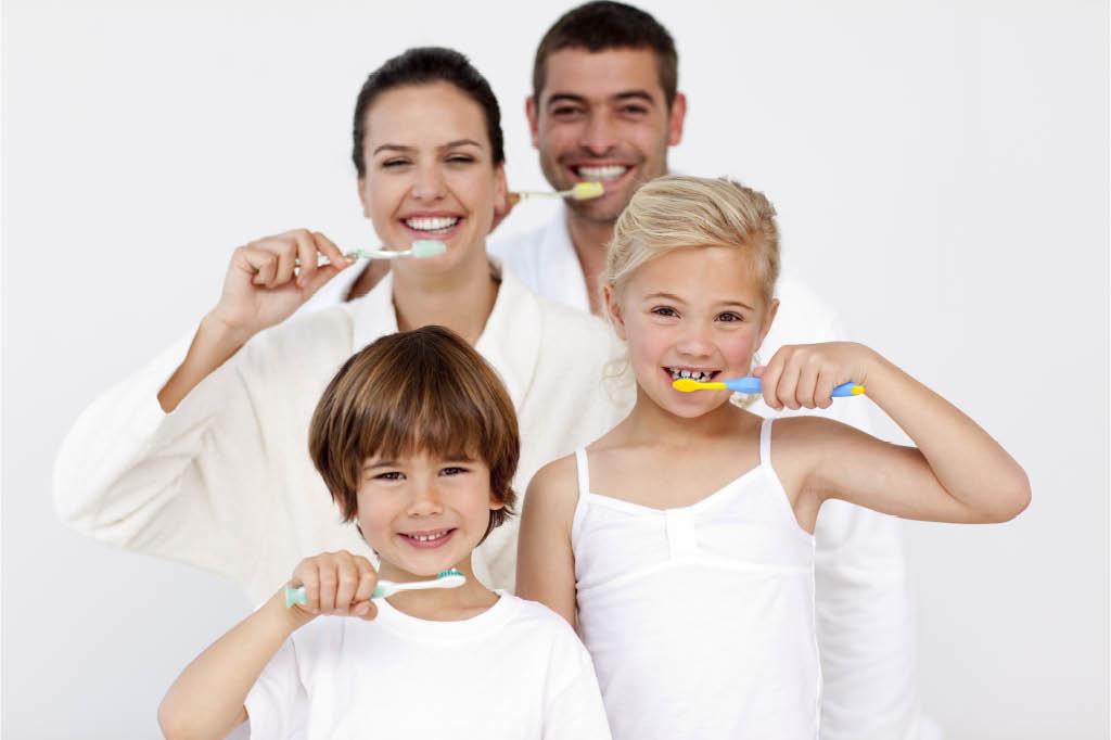 Preventative Dentistry, Sedation Dentistry, Dental Implants, Root Canal Therapy, Orthodontics, Invisalign, Snoring and Sleep Apnea, Cosmetic Dentistry, Teeth Whitening, Dental Crowns, Dental Bridges; serving md