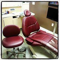 Family Legacy dental coupons, dental coupons, Pediatric dental coupons